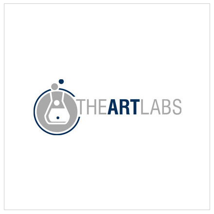The Art Labs