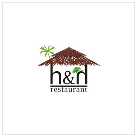 H & H Sports Cafe Sporting Restaurant