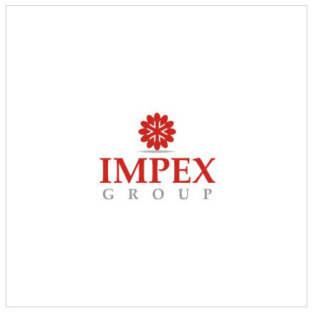 Impex Group